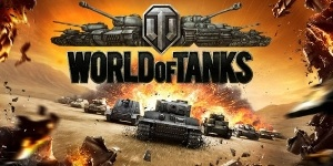 Танки игра на тест world of tanks